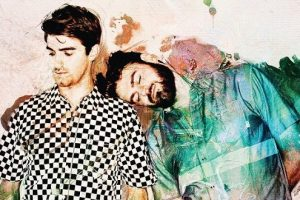 the_chainsmokers_0