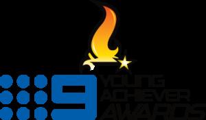 C9YAA_Logo_RGB