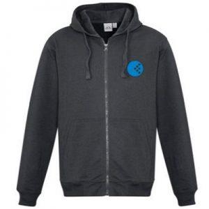Charcoal Jacket_Blue