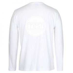 White LS Tee_Bac_White