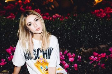 Alison-Wonderland-website