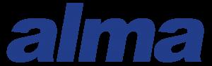 Alma Logo_Hi-res