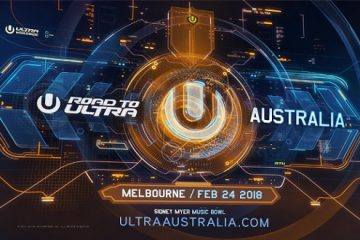 UltraMusicFestival650x370