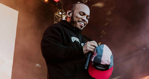 Anderson.Paak 1
