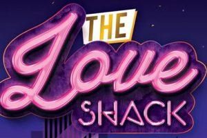 love shack image